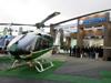 Eurocopter EC135 P2+, PP-MML. (15/08/2013)