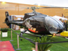 Eurocopter EC130 B4, PR-BKK, da Power Helicópteros. (15/08/2013)