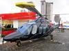 AgustaWestland AW109SP GrandNew, PP-UUU. (15/08/2013)