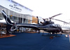 "Eurocopter/Helibras AS350 B3 ""Esquilo"", PR-YYY. (15/08/2013)"