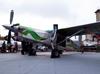 Pilatus PC-6/B2-H4 Turbo Porter, PR-AJJ, da Helisul Táxi Aéreo. (15/08/2013)