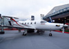 Pilatus PC-12/47E, PP-OCE. (15/08/2013)