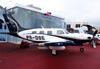 Piper PA-46-500TP Malibu Meridian, PR-DSE. (15/08/2013)