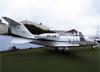 Bombardier Learjet 60XR, PP-JAE. (14/08/2014)