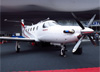 Pilatus PC-12/47E, PP-OCE. (14/08/2014)