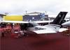 Cessna T206H Stationair, PP-CVM. (14/08/2014)