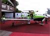 Cessna LC-41-550FG 400 Corvalis TTx, N230CS. (14/08/2014)