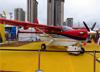 Quest Kodiak 100, PR-KDK. (14/08/2014)