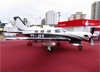 Piper PA-46-500TP Malibu Meridian, PP-JFF. (14/08/2014)