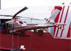 Agusta A109E Power, PR-MJQ. (14/08/2014)