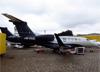 Embraer EMB 505 Phenom 300, PR-PCS. (14/08/2014)