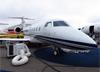 Gulfstream G280, N280GC. (14/08/2014)