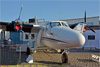 Viking DHC-6-400 Twin Otter, OB-2024. (13/08/2015) Foto: Yamandu Wanders