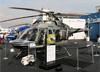 Bell 407 GXP, PR-RSJ. (30/08/2016)