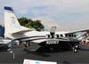 Cessna 208B Grand Caravan EX, N269EX. (30/08/2016)