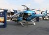 """Eurocopter EC 120B """"Colibri"""", PP-WAC. (30/08/2016)"""