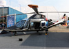 Agusta AW109SP GrandNew, PR-ROS. (30/08/2016)