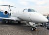 Embraer EMB-545 Legacy 450, PR-LKN. (30/08/2016)