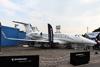 Embraer EMB-505 Phenom 300, PR-PHN. (30/08/2016)