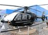 Eurocopter EC 135 P2+, PR-FMI. (15/08/2017)