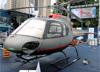 "Helibras/Eurocopter AS 350 B2 ""Esquilo"", PP-MRD. (15/08/2017)"