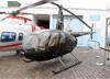 Robinsos R44 Raven II, PR-MDA. (15/08/2017)