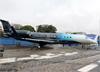 Embraer Legacy 650 (EMB-135BJ), PT-TKI. (15/08/2017)