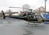 "Helibras/Eurocopter AS 350 B2 ""Esquilo"", PP-WAY. (15/08/2017)"