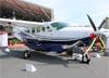 Cessna 208B Grand Caravan EX, N527EX, da Textron Aviation. (15/08/2019)