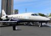 Cessna 680A Citation Latitude, N920CL, da Cessna Aircraft Company. (15/08/2019)