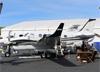 Beechcraft King Air C90GTX, PR-TGG. (15/08/2019)