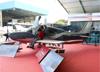 Cirrus SR22 GTS Carbon, PR-CPG, da Plane Aviation. (15/08/2019)