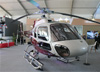 """Helibras/Airbus Helicopters AS 350 B3 """"Esquilo"""", PT-FRT. (15/08/2019)"""