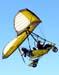 Trike Adventure, PU-ABC. (01/05/2009)