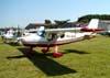 Ultravia/Flyer Pelican 500 BR, PU-SGA. (01/05/2009)