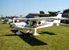 Ultravia/Flyer Pelican 500 BR, PU-FLH. (01/05/2009)