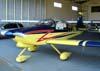 Vans RV-7, PT-ZIM. (01/05/2009)