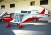 Aero Bravo 700, PU-RLY. (01/05/2009)