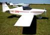 KR-2S, PT-ZPM. (01/05/2009)