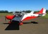 Aero Bravo 700, PU-RLY. (01/05/2010) Foto: Ricardo Rizzo Correia.