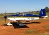 Van's RV-6A, PU-SEM. (01/05/2010) Foto: Ricardo Rizzo Correia.