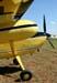 Cessna 185F Skywagon, PT-KEG. Foto: Bruno Schmidt