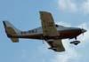 Cessna 350 (antigo Columbia 350), PR-RNJ.