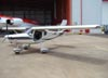 Ultravia/ Flyer Pelican 500 BR, PU-SMG. (23/10/2011)