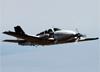 Beechcraft 58 Baron, PR-IGC. (14/06/2014)