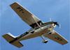 Cessna 182P Skylane, PT-JVY. (14/06/2014)