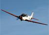 Neiva T-25C Universal, FAB 1844, da AFA (Academia da Força Aérea). (14/06/2014)