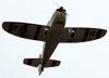 Avions Mudry CAP-10B, PP-CHA. (14/06/2014)