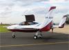 Velocity 173 RG, PP-XUV. (14/06/2014)