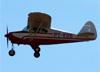 Piper PA-22-160 Tri-Pacer, PT-KGS. (14/06/2014)
